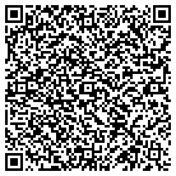 QR-код с контактной информацией организации БЭП ТИБЕТ