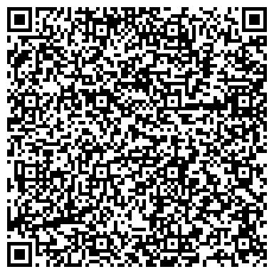 QR-код с контактной информацией организации Elektromaster LTD (Электромастер ЛТД), ТОО