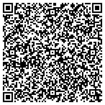 QR-код с контактной информацией организации Сайтарлы Е.А., ИП