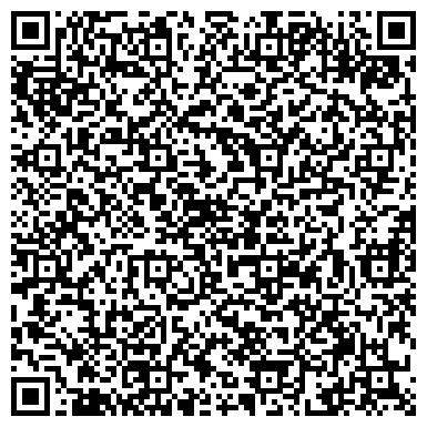 QR-код с контактной информацией организации Горное оборудование, ТОО