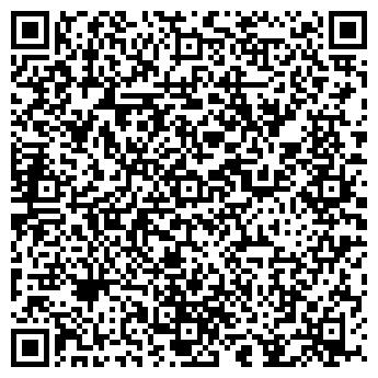 QR-код с контактной информацией организации Abilita (Абилита), ТОО