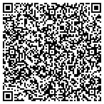 QR-код с контактной информацией организации KSI, ТОО