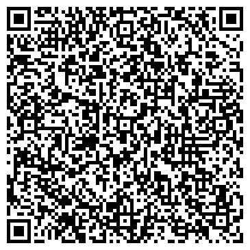 QR-код с контактной информацией организации Агропрод-Трейд, ТОО