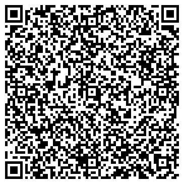QR-код с контактной информацией организации Bi-Solutions, Компания