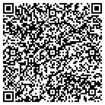 """QR-код с контактной информацией организации OOO""""Фидесс"""""""