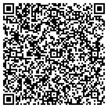 """QR-код с контактной информацией организации ООО """"ДСД Групп"""""""