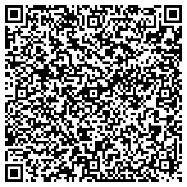 QR-код с контактной информацией организации ДП Градо-сервис ОАО Облтопливо