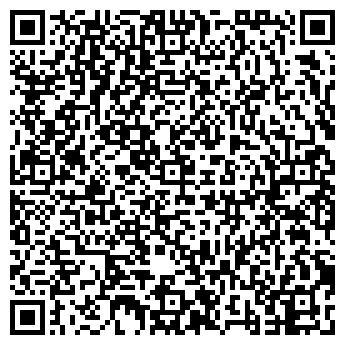 QR-код с контактной информацией организации ЧП Сушков