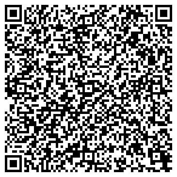 QR-код с контактной информацией организации ЧП Тарновецкий Н.И.