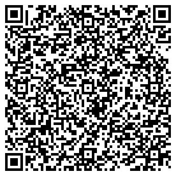 QR-код с контактной информацией организации Архистиль, ТОО