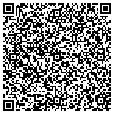 QR-код с контактной информацией организации ФЛ-П Кокшарова И.И.