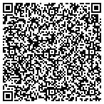 QR-код с контактной информацией организации Kazbestoil (Казбестоил), ТОО