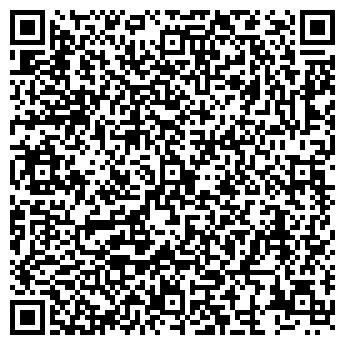 """QR-код с контактной информацией организации ООО """"НПФ """"Экотепло"""""""