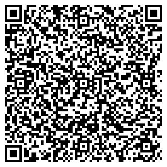 QR-код с контактной информацией организации ФЛП Шахов Ю.В.
