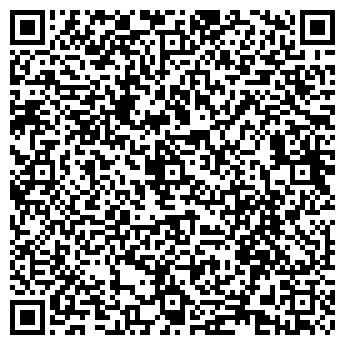 """QR-код с контактной информацией организации Частное предприятие ООО """"Коал Брикет"""""""