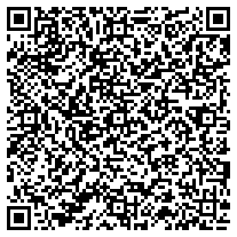 QR-код с контактной информацией организации Termosnab