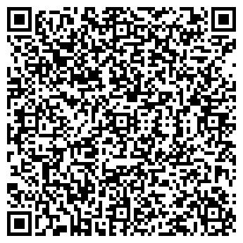 QR-код с контактной информацией организации Донстроймарк
