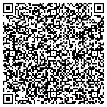 QR-код с контактной информацией организации Общество с ограниченной ответственностью ООО «Укрфудальянс»