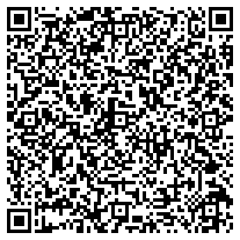 """QR-код с контактной информацией организации ООО """"АСМЕЛ"""""""