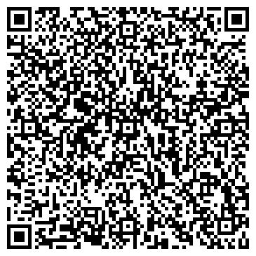 QR-код с контактной информацией организации ЧП Ставковой О. Н.