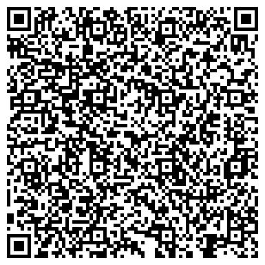 QR-код с контактной информацией организации Брикеты NESTRO исключительно из дубовых опилок