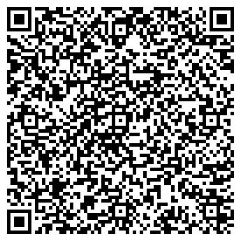 """QR-код с контактной информацией организации ЧП """"Зернооптторг"""""""