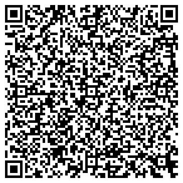 QR-код с контактной информацией организации Частное предприятие ТБК Комплекс_Сич