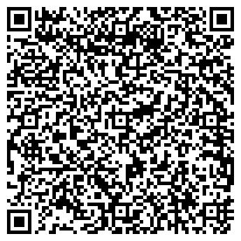 QR-код с контактной информацией организации Pilim