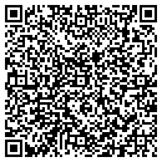 QR-код с контактной информацией организации ооо укрпром