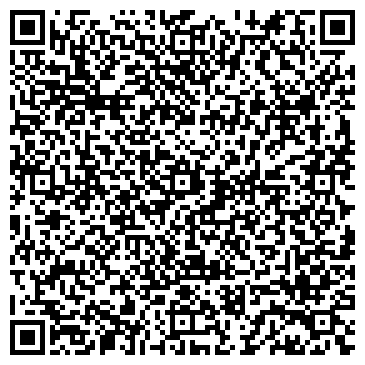 QR-код с контактной информацией организации Варваринское, АО