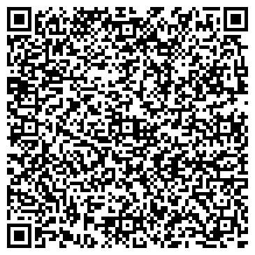 QR-код с контактной информацией организации Ньюмонт Казахстан Голд Лимитед, ТОО