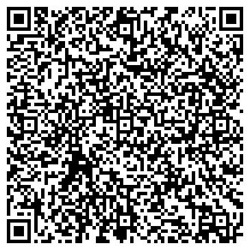 QR-код с контактной информацией организации Компцентр-ПВ, ТОО