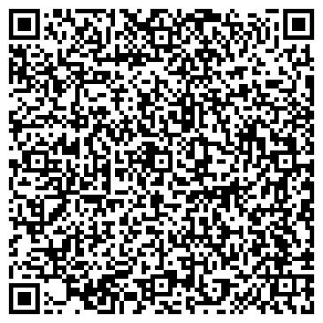 QR-код с контактной информацией организации Caspian Tool (Каспиан Тул), ТОО