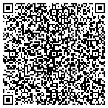 QR-код с контактной информацией организации Макром, ТОО