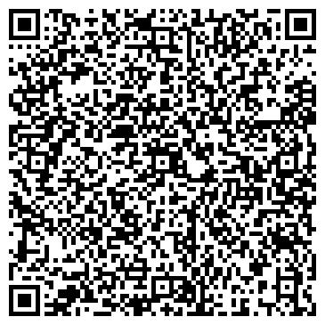 QR-код с контактной информацией организации Матвиенко, ИП