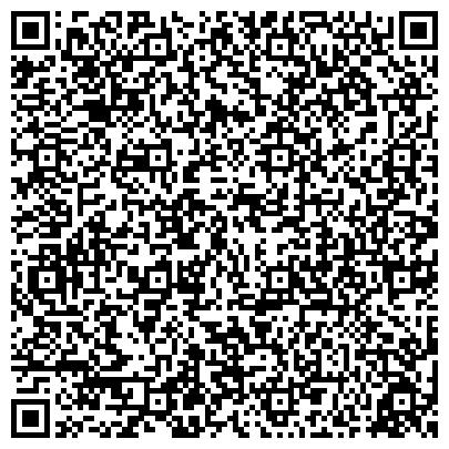 QR-код с контактной информацией организации NorthGroupSnab (НорзГрупСнаб), ТОО
