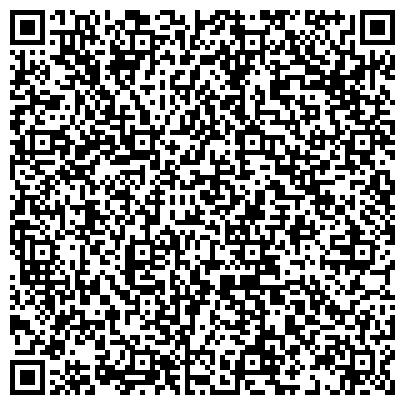 QR-код с контактной информацией организации SoloDOR (СолоДОР), ТОО