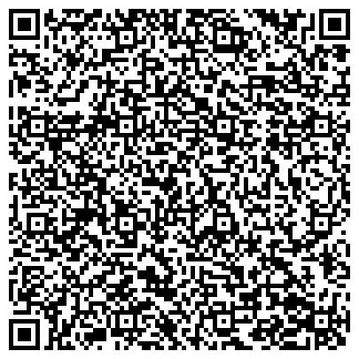 QR-код с контактной информацией организации Bauer Maschinen GmbH в Казахстане, Представительство