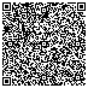 QR-код с контактной информацией организации Gold stone (Голд стоун), ТОО