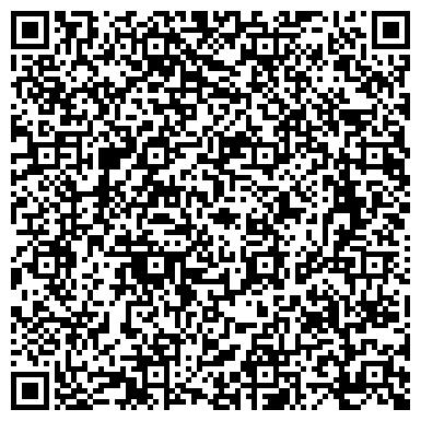 QR-код с контактной информацией организации ABL engineering Group (АБЛ инжиниринг груп), ТОО