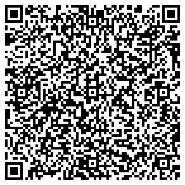QR-код с контактной информацией организации Стройкам, ТОО