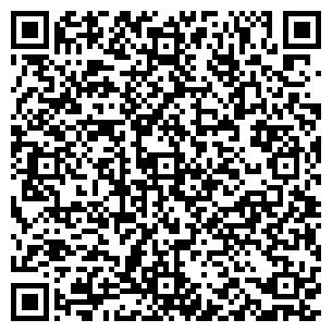 QR-код с контактной информацией организации Талал company, ТОО