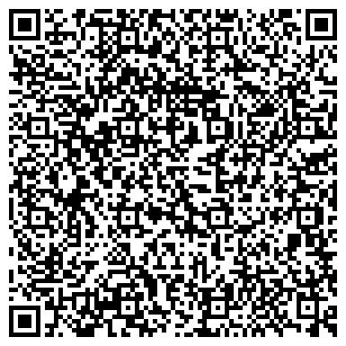 QR-код с контактной информацией организации Top gorus (Топ горус), ТОО