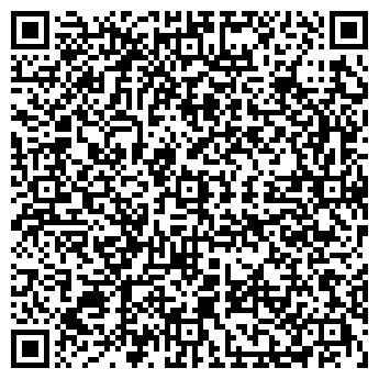 QR-код с контактной информацией организации Темирбекова М.Б., ИП