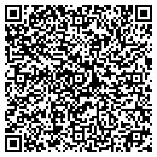 QR-код с контактной информацией организации Группа СВЭЛ, ЗАО