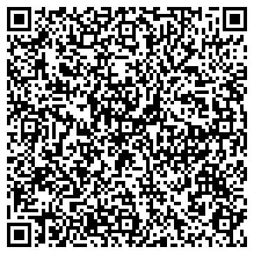 QR-код с контактной информацией организации Урузалимов, ИП