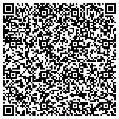 QR-код с контактной информацией организации Belonex Service (Белонекс Сервис), ТОО