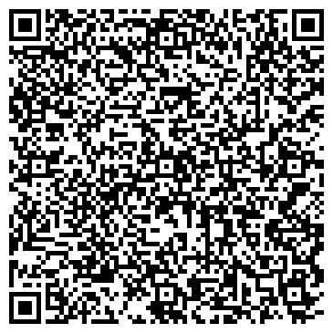 QR-код с контактной информацией организации СЕМЕЙ-ПЕЙДЖ ПЕЙДЖИНГОВАЯ СТАНЦИЯ