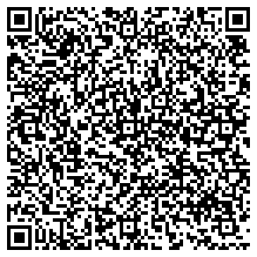 QR-код с контактной информацией организации Иргис, ТОО