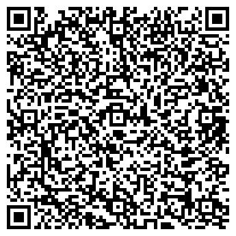 QR-код с контактной информацией организации Догалаков Д. А., ИП